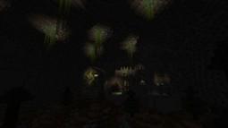 Beneath the Void Map v2   Minecraft Mods   Scoop.it
