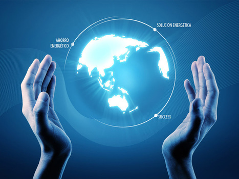 Día Mundial de la Eficiencia Energética: Armonía con el medio ambiente | La ciencia de la vida | Scoop.it