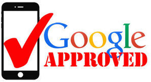 The Mobile-Friendly Website Imperative | Inbound Marketing & Social Media News | Scoop.it