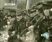China smog drives masks out of stock | Sustain Our Earth | Scoop.it