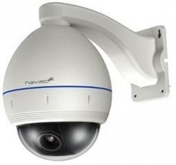 Apelati cu incredere la serviciile noastre de instalare sisteme de securitate   sigurantaprotectie   Scoop.it