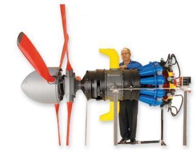 L'impression 3D est-elle le moteur de la fabrication de demain ? | REPRAP | Scoop.it