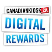 Canadian Kiosk launches NFC rewards - NFC World | ADELYA | Scoop.it