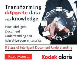 Knowledge Management for SharePoint | IDM Magazine | KM Cyberary | KM Forum | Scoop.it