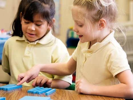 Tools to Assess Social and Emotional Learning in Schools | Teacher Tools and Tips | Scoop.it