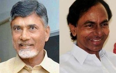 మెదక్ ఉప ఎన్నికలకే అంత ప్రాధాన్యత ఎందుకు? | Political News | Scoop.it