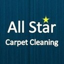 Carpet Cleaning Mill Creek, WA | Services & Products News | Scoop.it