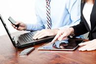 Protection des données personnelles au travail : les bonnes pratiques - CNIL - Commission nationale de l'informatique et des libertés | Ardesi - Juridique et TIC | Scoop.it