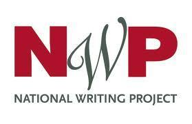 National Writing Project Receives $11.3 Million Grant | Department of Teaching & Learning | 6-Traits Resources | Scoop.it