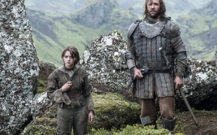 How the UK can keep cashing in on Game of Thrones blockbusters | YALIN OSGB IS GUVENLIGI www.yalinosgb.com | Scoop.it