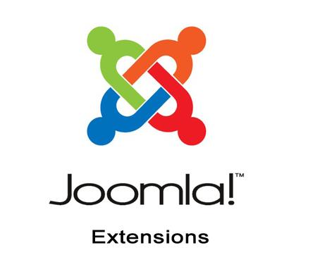 Top five Joomla extensions for amazing outcome | Web development | Scoop.it