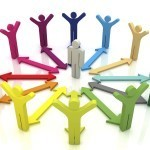Creare Community di Valore con i Social Media   Hotel 2.0   Social Media Marketing   Scoop.it