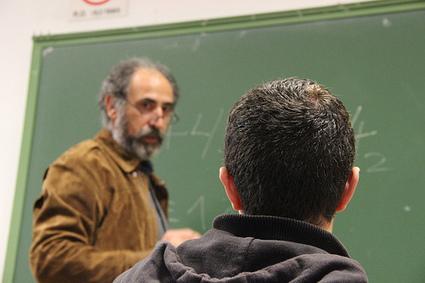 ¿Quiénes son nuestros profesores? Competencias del profesorado y rendimiento de los alumnos   Blog de INEE   Docencia   Scoop.it