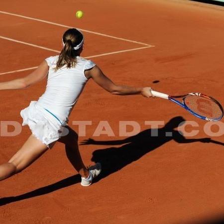 Sharapova deviendra numéro deux | Tennis , actualites et buzz avec fasto-sport.com | Scoop.it