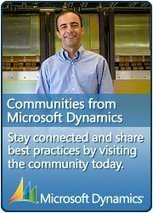 Hosk's CRM 2013 Tools List | Microsoft Dynamics CRM On The Road | Scoop.it