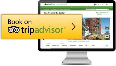 Should TripAdvisor Instant Booking be part of your direct booking strategy? | Hotel Internet Marketing | Scoop.it