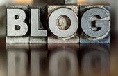Blogging Can Be Good Medicine for Cancer Patients | e-Healthcare   الرعاية الصحية الرقمية | Scoop.it