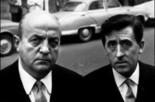 MOHAMED MERAH : INDIC OU BARBOUZE, MAIS PAS LE PROFIL DU TUEUR... | Actualités | Scoop.it