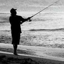 Best Surf Fishing Rods | Surf Fishing | Scoop.it