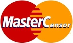 The Free Software Foundation (FSF) Gets the 'Wikileaks Treatment' From MasterCard | txwikinger-open-source | Scoop.it
