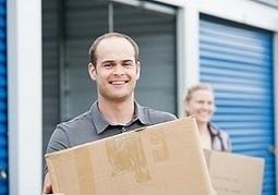 Storage in Santa Ana | Rent Santa Ana Self Storage Today! | storage in Santa Ana | Scoop.it