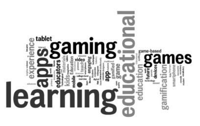 Why the Gamification of Learning Became so Successful | Educación Matemática | Scoop.it