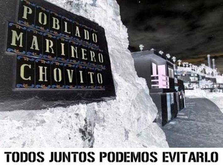 El Espíritu de Cho Vito: El PP cambiará la Ley de Costas para legalizar las casas anteriores a 1988 | Partido Popular, una visión crítica | Scoop.it