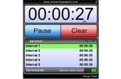 Download Stopwatch - Stay On Top Stopwatch | technologies | Scoop.it