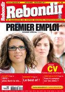 Les enjeux de la formationcontinue | www.cadres-dirigeants.fr | Actualité de la formation | Scoop.it
