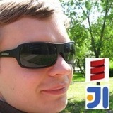 Design Patterns in Scala | Scalding, Functional Programming, and Data Science | Scoop.it