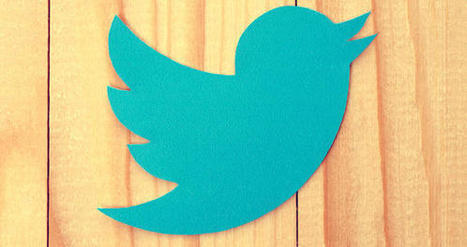 Twitter prend de l'avance sur Facebook car plus propice aux « coups » marketing | Référencement internet | Scoop.it