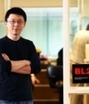 CRISPR technology leaps from lab to industry   Biomedical synthetic biology   Scoop.it
