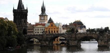 The Dizzying Joy of Fee-Free Education in the Czech Republic - The Platform | Work in Finland or Czech | Scoop.it