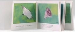 CréaDona : des albums pour les scolaires en quelques clics | Narration transmedia et Education | Scoop.it