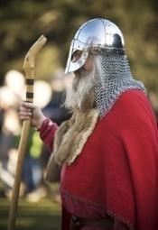 Who were the Vikings? | Jorvik | Medieval life | Scoop.it