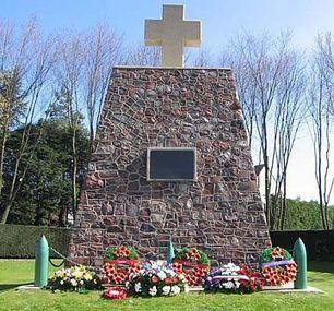 Monument des artilleurs canadiens - Verdun-Meuse.fr | Nos Racines | Scoop.it