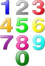 Spanish Number Games from PBS | Education Resources | Scoop.it