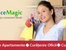 Уборка квартир кишинев | Cleaning Services in Chisinau - www.servicemagic.md | Scoop.it