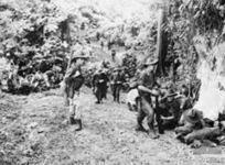 Conscription during the Second World War, 1939–45   Australian War Memorial   WW2 Conscription   Scoop.it