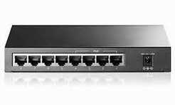POE Switch: Power Can Be Injected Into Ethernet Cables Using POE Switch | Rugged Keypad | Scoop.it