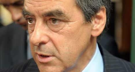 François Fillon : «Il me faut plus que quelques sifflets…» | Toulouse La Ville Rose | Scoop.it