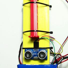 PEZ Robo Dispenser Using Arduino   Arduino in the Classroom   Scoop.it