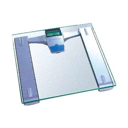 Equinox Infrared Digital Weighing Scale EB-9101 | Health | Scoop.it