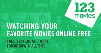 Free Movies - Watch Your Favorite Movies Online | 123movies.to | Free TV | Scoop.it