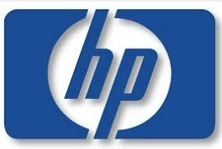 HP Hiring 2014 QA Jobs In Bangalore www8.hp.com | Latest Jobs and Results | Scoop.it