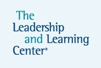 Video Library | The Leadership and Learning Center | Leadership and Technology in Education | Scoop.it