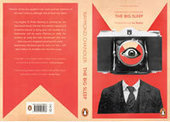 Penguin Design Award - Home | Visual Literacy and Design Elements | Scoop.it