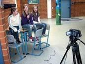 250 Laptops für die Schüler – Realschule in Duisburg ist Vorreiter des ... - Digital Lernen | Digitales Lernen – mit iPads | Scoop.it