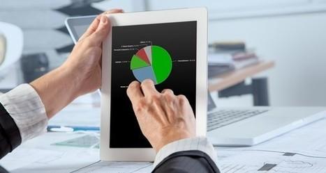 Les chief digital officers cherchent leurs budgets | Médias, Com' & Réseaux Sociaux | Scoop.it