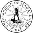 Universidad de Magallanes | Ciencias Naturales y las Redes Sociales | Scoop.it